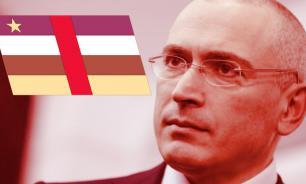 Смета для Ходорковского: бывшие соратники обвиняют
