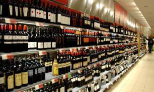Минздрав обновит методику расчета потребления алкоголя в России