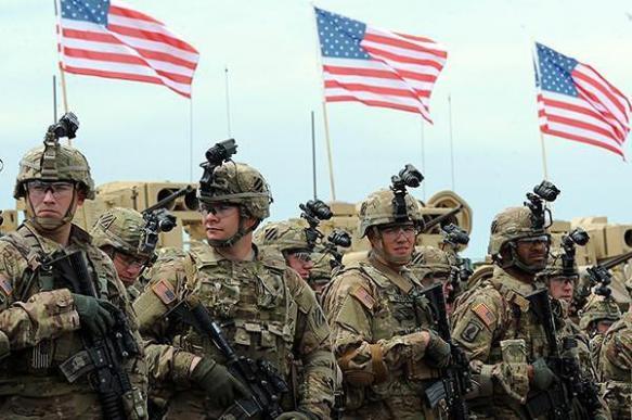 5 удивительных фактов, которые вы, вероятно, не знаете об армии США