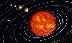Астрофизик придумал двигатель для перемещения Солнечной системы