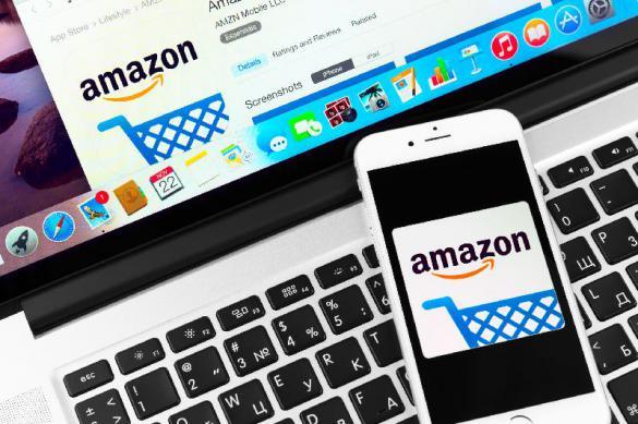 Netflix и Amazon стремительно богатеют на фоне пандемии COVID-19