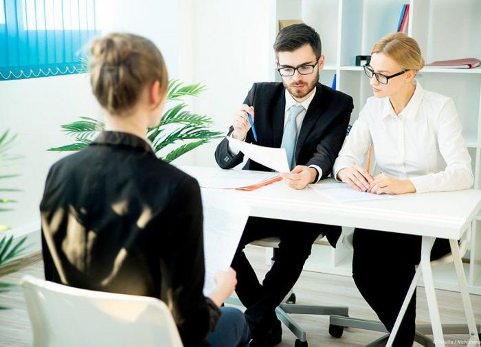 HR-директор: четырехдневной рабочей неделе обрадуются бюджетники