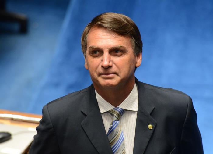 Врачи раскрыли подробности о состоянии президента Бразилии