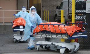 За неделю умерли все: семья антипрививочников погибла от коронавируса