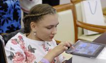 Инвестиции в человека: На Ямале доказывают, это самое грамотное решение