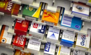 Контроль на фармацевтическом рынке ужесточен – глава фармкомпании