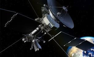 ДТП с инопланетянами: раскрыты секретные данные NASA