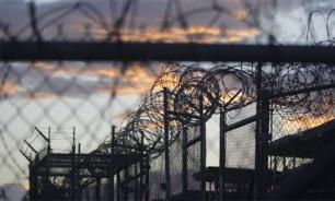 ФСИН попросит освободить Мамаева из-под стражи