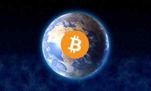 До какого предела вырастет биткоин?