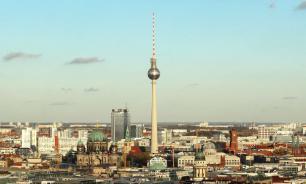 """Песков: следующая встреча """"нормандской четверки"""" пройдет в Берлине"""