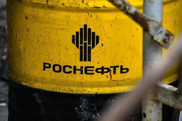 Белоруссия хочет повысить тариф на транзит нефти из РФ
