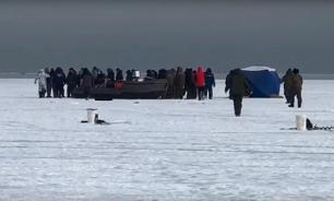 В Приморье в массовой драке участвовали около 30 рыбаков