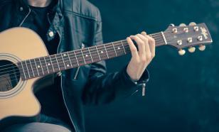 Не отцовская гитара: что такое постбард