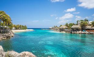 Анализ ДНК рассказал о миграции древних жителей Карибских островов
