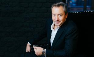 Роман Василенко: наш кооператив предоставляет уникальные возможности для граждан и юридических лиц