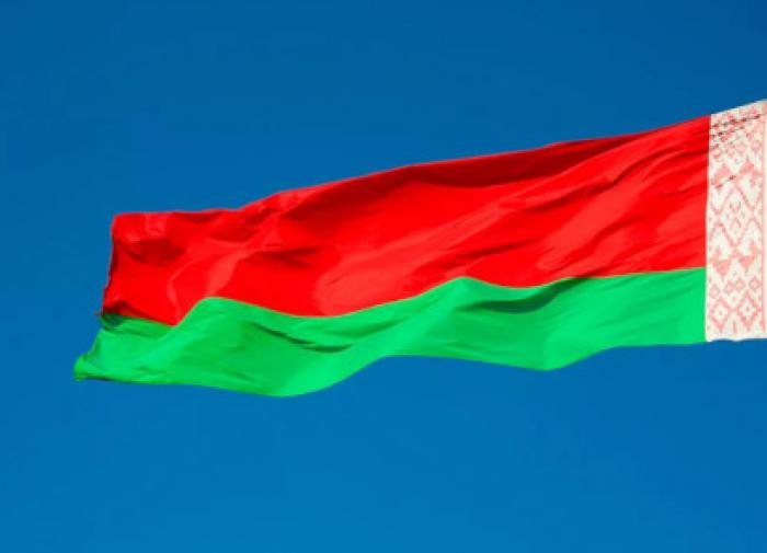 КГБ арестовал белорусского философа и писателя Владимира Мацкевича