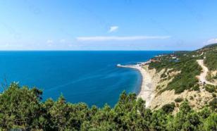 Сенатор предположил открытие черноморских курортов в сентябре