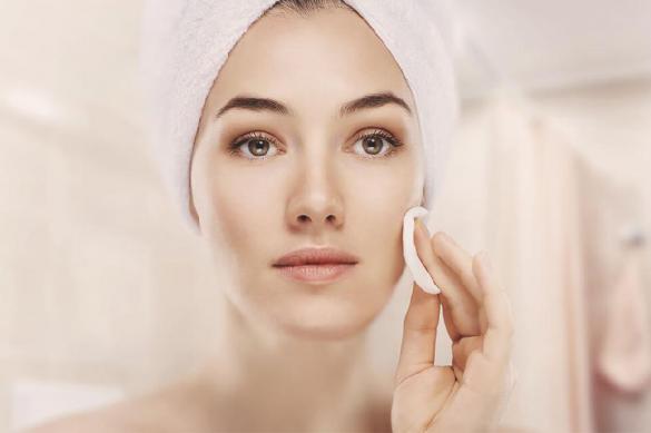 Как ухаживать за глазами и кожей вокруг глаз
