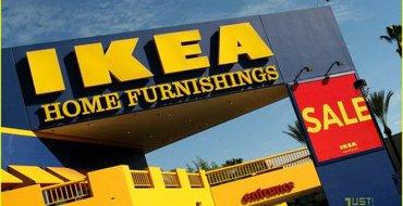 IKEA дает опровержения только для пользователей российских IP. Что бы это значило?