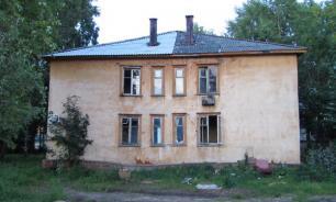 Новый закон о расселении жилья примут в октябре