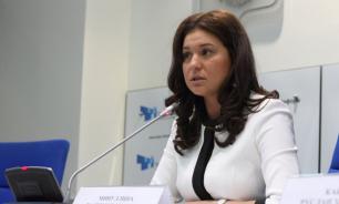 В Татарстане чиновница отказалась от подаренного ей Porsche