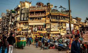 Самые распространенные виды мошенничества в Индии