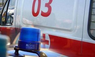 В Башкирии пьяный мужчина попытался забрать из морга тело своей жены