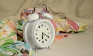 Недостаток и переизбыток сна приводят к проблемам с сердцем