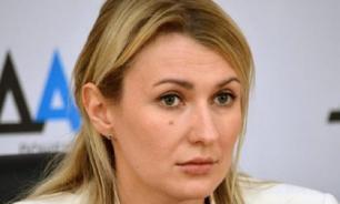 """В ДНР отказались обменивать пленных """"всех на всех"""""""