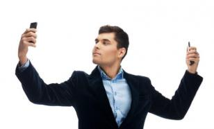 Психотерапевт: мир охватила эпидемия нарциссизма