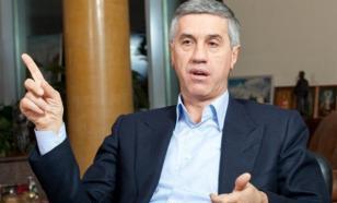Быкову предъявлено обвинение в руководстве ОПГ