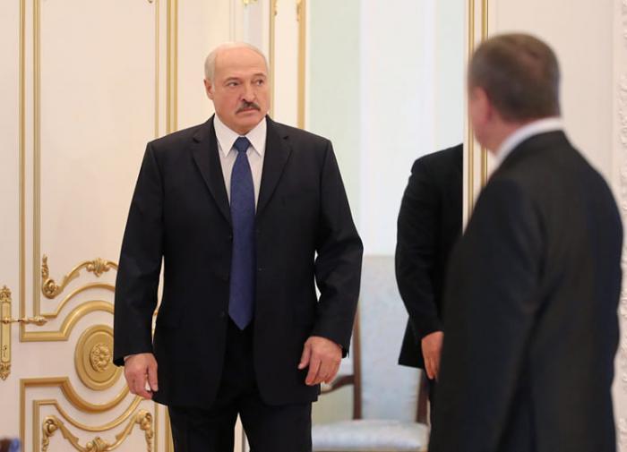 Встреча Лукашенко с Путиным: какие вопросы будут обсуждаться?