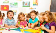 Монтессори-педагог: не уходите всецело в один метод воспитания