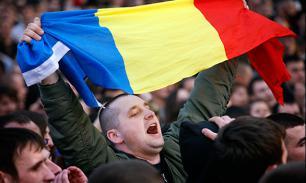 Молдавии не избежать Майдана? - Прямой эфир Pravda.Ru