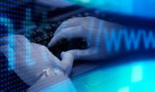 Минкомсвязи отсортировало сайты с пиратским контентом