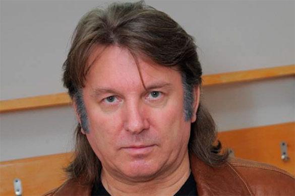 Юрий Лоза: Киркорову нужен пиар, как никому