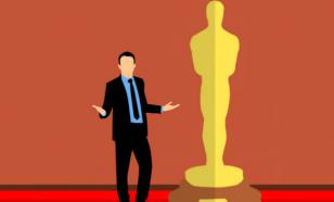 """Испуганный """"Оскар"""": почему Россию никогда не наградят"""