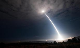 """""""Аномалию уничтожить!"""": в США провалились испытания Minuteman III"""