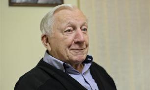 Народный артист РФ Георгий Штиль прооперирован в Геленджике