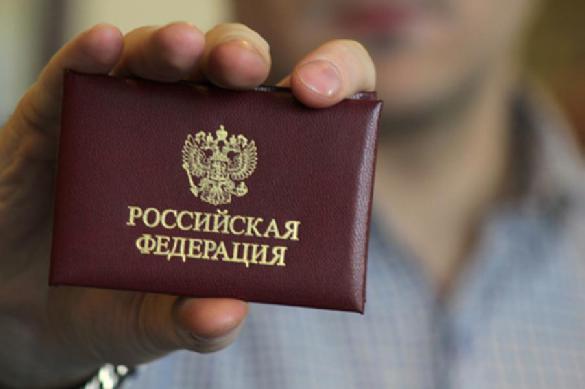 Правительство: поддержим при пандемии западные компании, а  не российские