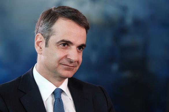 Греция готова ко второй волне коронавируса