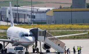 Россияне с 1 августа смогут полететь в три страны