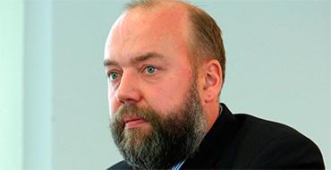 Павел Крашенинников: Дипломаты не должны выпускать из виду ситуацию с Ярошенко