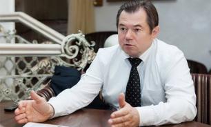 Вакханалию с курсом рубля можно легко прекратить - Глазьев