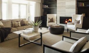 Средняя ставка найма элитных квартир составила $25,7 тыс.