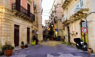 Каких ошибок можно избежать, отправляясь на Сицилию