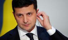 В ДНР считают, что Зеленский продолжает политику Порошенко
