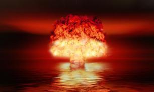 Эксперт раскрыл принципы использования ядерной кнопки
