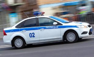 Фальшивые соцработники обокрали стариков во Владимирской области
