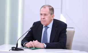 Лавров: Совбез ООН планирует встречу в видеоформате